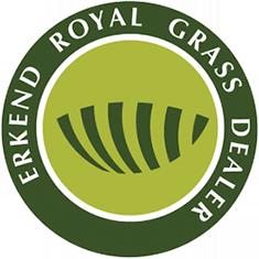 Erkend dealer Royal Grass kunstgras