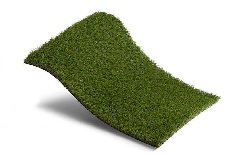 Royal Grass Silk-35